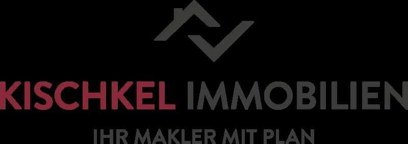 Kischkel Immobilien Berlin